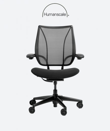 Liberty by Humanscale