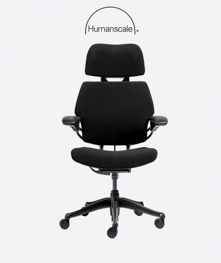 FREEDOM BY HUMANSCALE